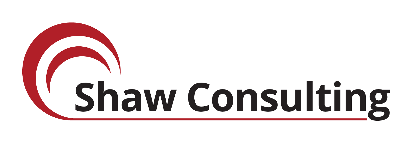 Shaw Consulting