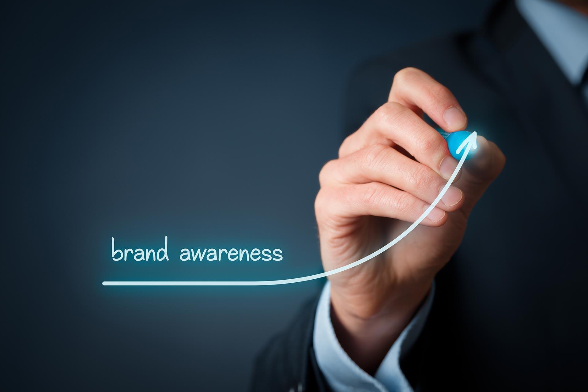 Brand Advice